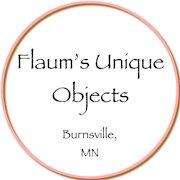 Flaum's Unique Objects