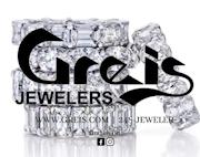 Greis Jewelers