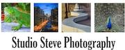 Studio Steve Photography