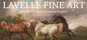 Lavelle Fine Arts
