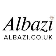 Albazi Ltd