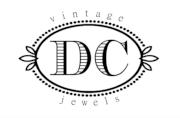 DC Vintage Jewels