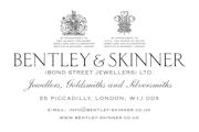 Bentley & Skinner (Bond Street Jewellers) Ltd