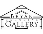 Bryan Memorial Gallery