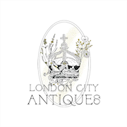 London City Antiques Limited