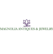 Magnolia Antiques & Jewelry