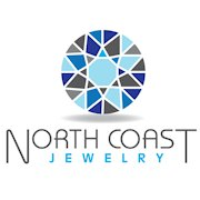 North Coast Jewelry LLC