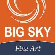 Big Sky Fine Art