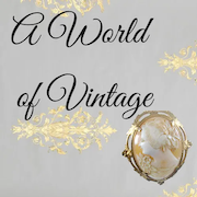 A World of Vintage