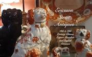 Ericsson Street Antiques
