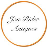 Jon Rider Antiques