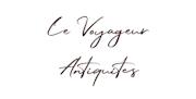 Le Voyageur Antiquites