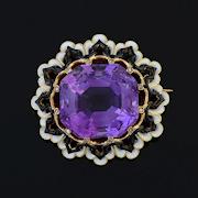 Artesian Jewels