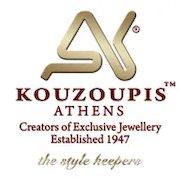 Kouzoupis Jewellery SA