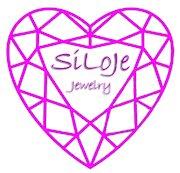 SiLoJe-Jewelry