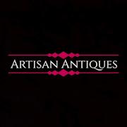 Artisan Antiques