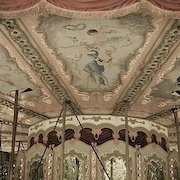 Carousel Antiquities