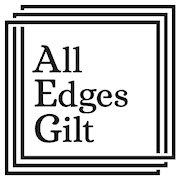 All Edges Gilt