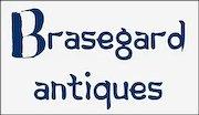 Brasegard Antiques