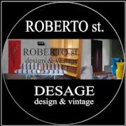 Roberto St.desage