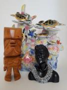 Big Island Antiques