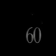 Studio 60 co