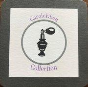 Carole Eben Collection