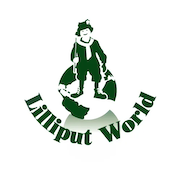 Lilliput World