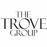 The Trove LA (Designer Jewelry)