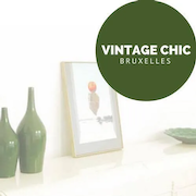 VintageChicBruxelles
