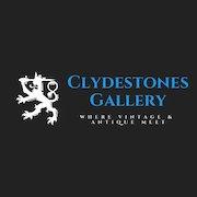 Clydestones Gallery