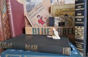 Guernsey Books USA
