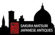 Sakura Matsuri Japanese Antiques