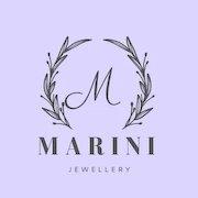 Marini Jewellery