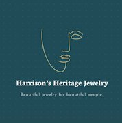 Harrison's Heritage Jewelry