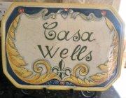 CasaWells Collectibles
