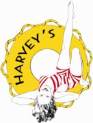 Harveys On Beverly