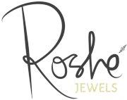 Roshe Jewels