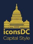 iconsDC