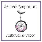 Zelma's Emporium