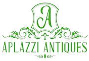 Aplazzi Antiques