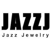 JazzJStore