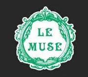 Le Muse s.a.s
