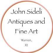 John Sideli Antiques and Fine Art