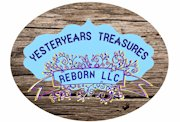 Yesteryears Treasures Reborn LLC