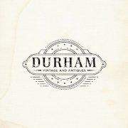 Durham Vintage and Antiques Ltd.