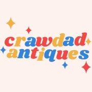 Crawdad Antiques
