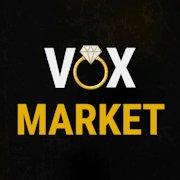 VoxMarket