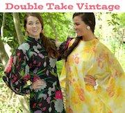 Double Take Vintage
