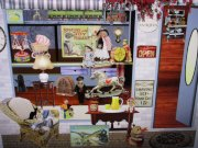 Ed's Vintage & Antique Shop